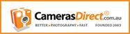 Cameras Direct