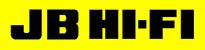 JB HiFi (NZ)
